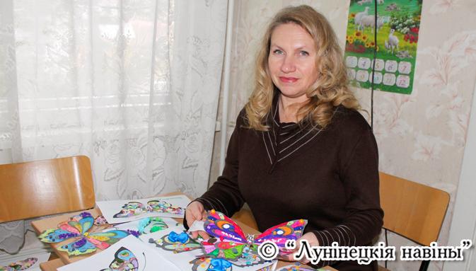 Photo of Натхняльнік сустрэч