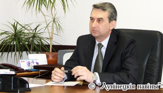 Photo of У суд за справядлівасцю