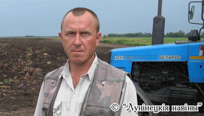 Photo of Малочная стратэгія «Азярніцы»
