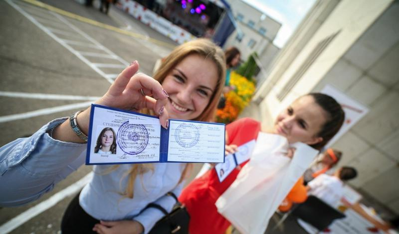 Photo of Вузы Беларуси завершают прием документов от абитуриентов на бюджетные места