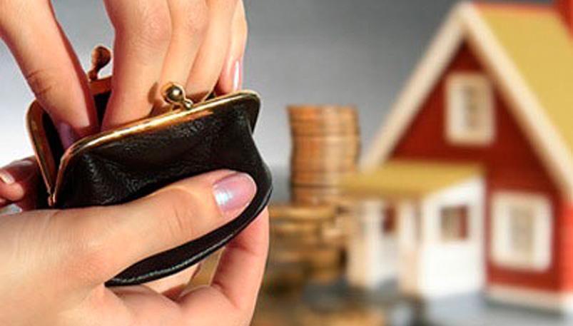 Photo of Время платить налоги