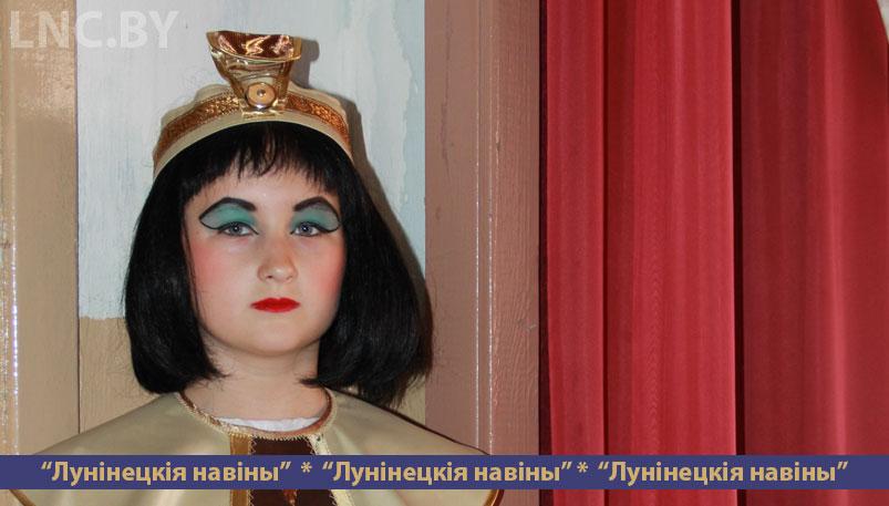 Photo of Районный турнир историков состоялся на базе СШ №2 г. Лунинца