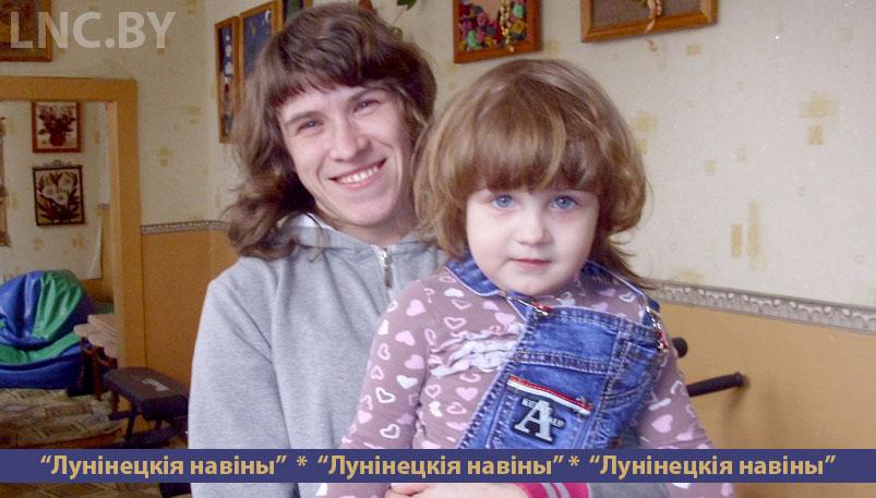Photo of Признание дееспособности помогает Валентине Костюкевич забыть о своих проблемах