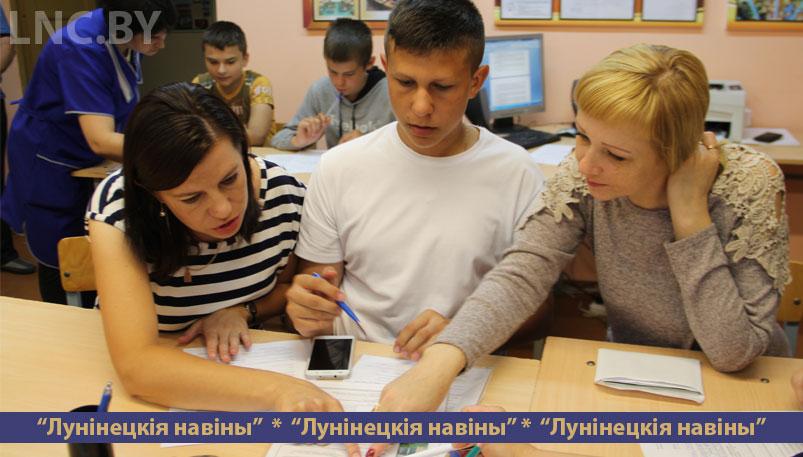 Photo of Сегодня начали работу приемные комиссии в средних специальных учебных заведениях страны