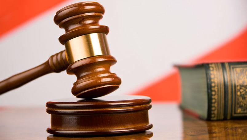 Photo of Жителя Лунинецкого района приговорили к 6 годам 8 месяцам колонии за избиение знакомого