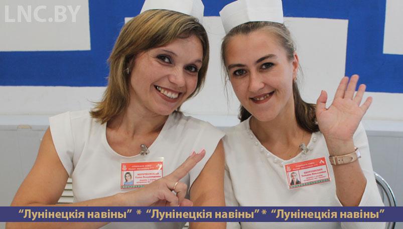 Photo of В кафе «Отдых» прошел традиционный районный конкурс продавцов «Лучший по профессии»