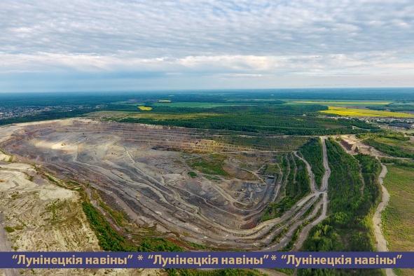 Photo of Профсоюзный комитет РУПП «Гранит» стал победителем областного конкурса