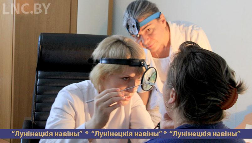Photo of В очереди за здоровьем