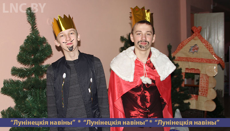 """Photo of 23 команды школьников отправились """"Вокруг света"""""""