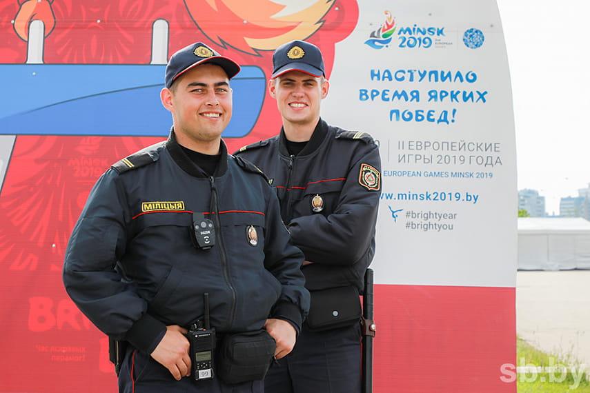 Photo of Дополнительные меры безопасности