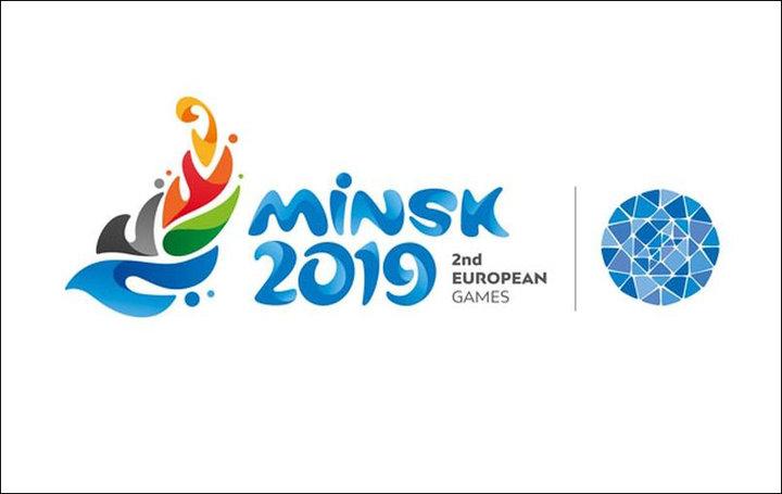 Photo of Олимпийский путь начинается в Минске