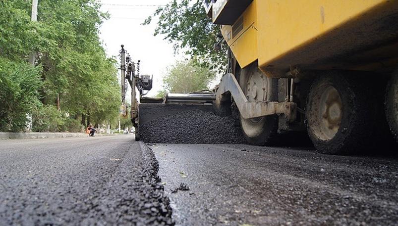 Photo of Лукашенко в предстоящей пятилетке ориентирует на приведение в порядок дорог местного значения