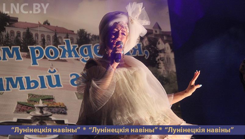 Photo of Кто выступит в Микашевичах на Дне города?