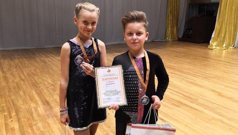 Photo of Лунинчане выступили в Белорусской государственной филармонии
