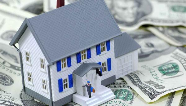 Photo of Нужно ли платить налог на квартиру?