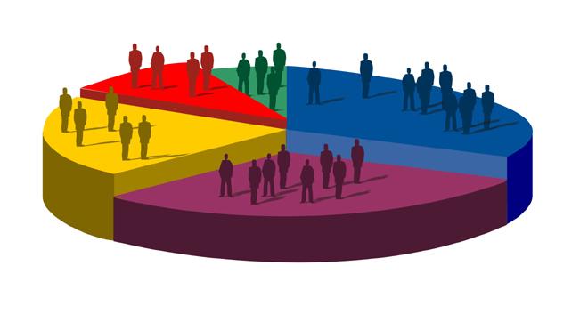 Photo of В переписной кампании на 10 ноября приняли участие почти 13,5 тысяч лунинчан