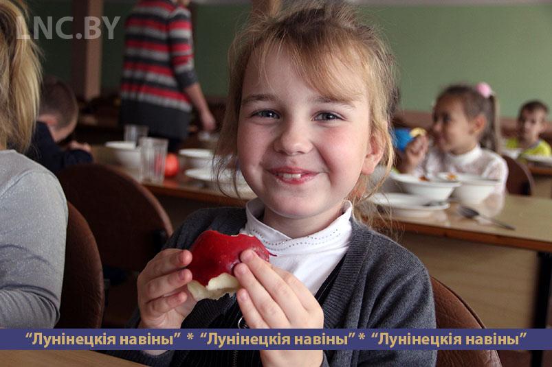 Photo of Что в тарелке у школьников?