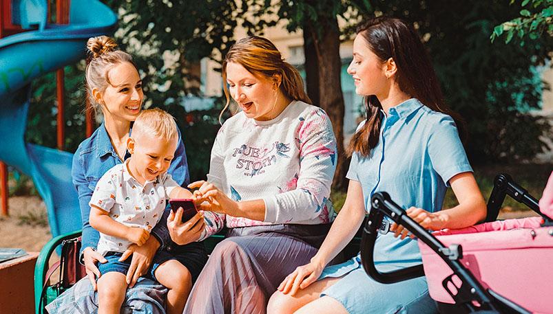 Photo of Для любителей поговорить: life:) вдвое снизил стоимость безлимитных звонков для жителей Лунинецкого района