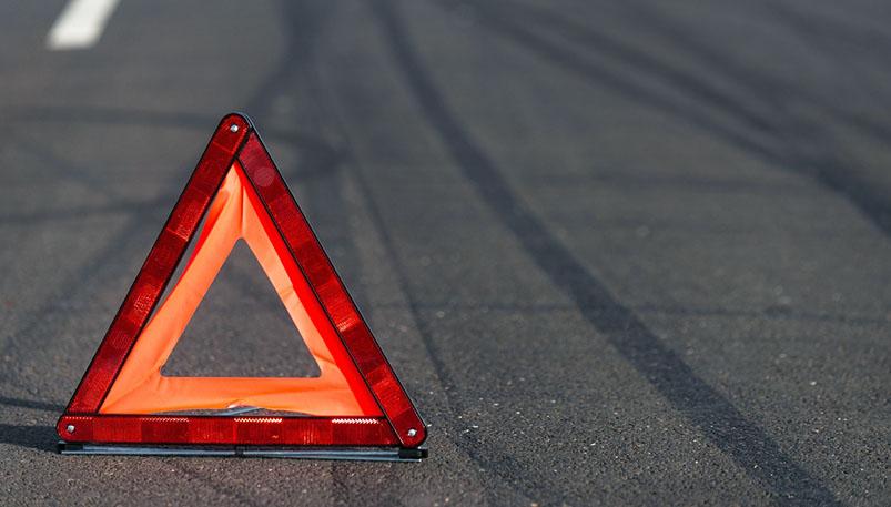 Photo of В Беларуси в 2020 году 155 водителей скрылись с мест ДТП с пострадавшими