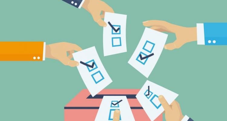 Photo of 7 основных вопросов, касающихся выборов