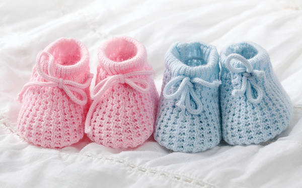 Photo of 11 двоен родились в Лунинецком районе в 2020-ом