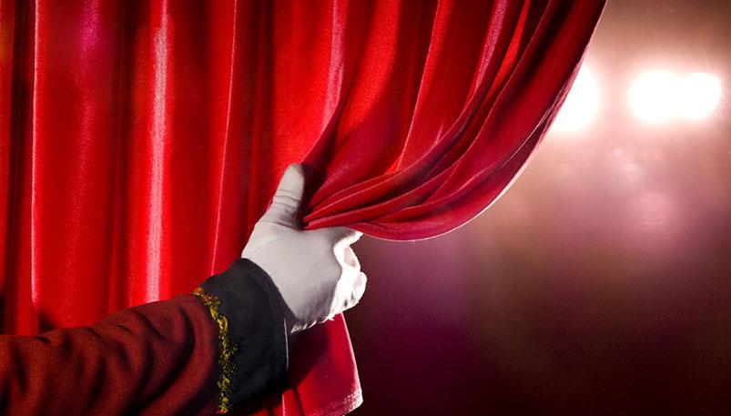 Photo of Брестский театр драмы обновит сцену к театральному сезону