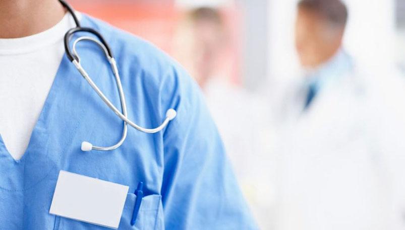 Photo of Медики едут в Красную Волю