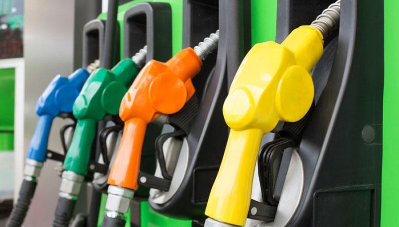 Photo of Автомобильное топливо в Беларуси с 21 января дорожает на 1 копейку