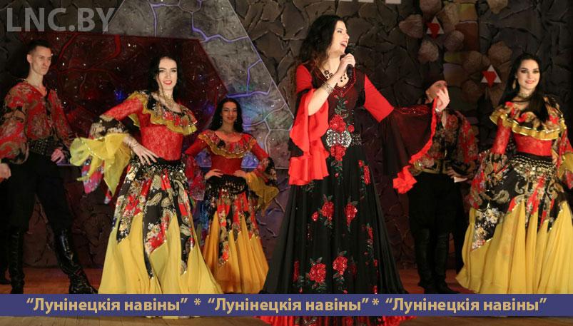 Photo of «Летние вечера» в Микашевичах: кто выступит для жителей города?