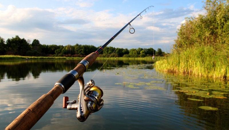 Photo of 20 июня пройдет первенство РУПП «Гранит» по лову рыбы на фидер и поплавочную удочку