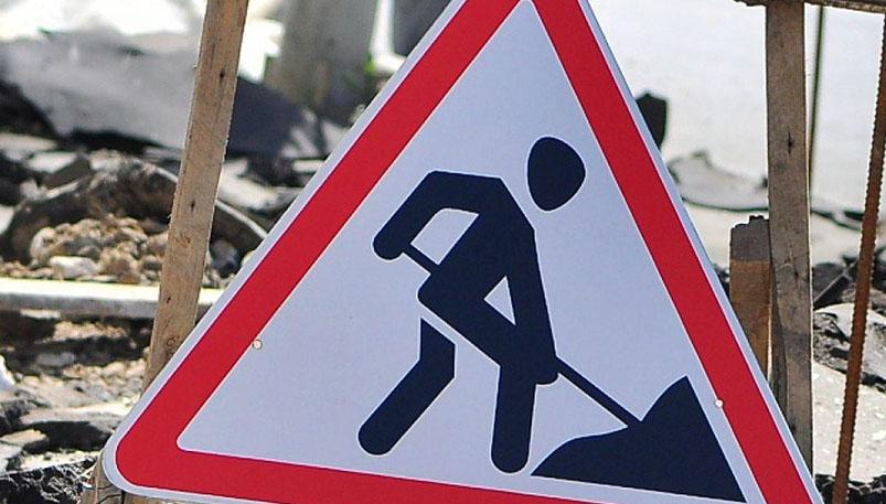 Photo of В Брестской области за пять лет планируют отремонтировать 15 мостов