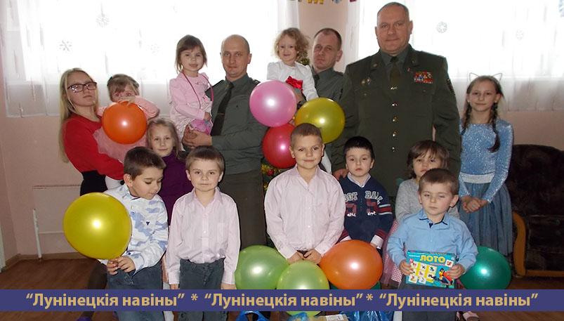 Photo of Представители военного комиссариата посетили Вульку 1