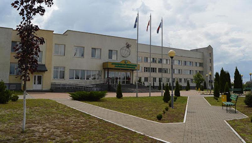 Photo of Лунинецкая ЦРБ стала одной из лучших в Беларуси