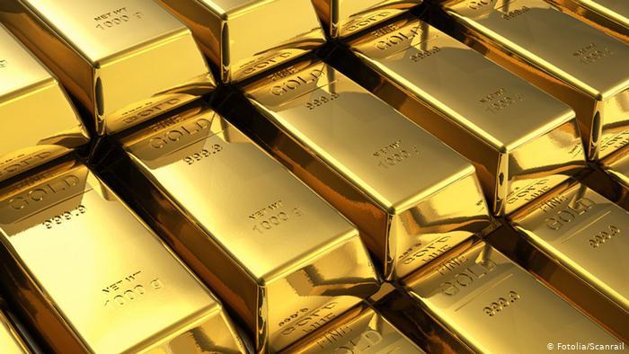 Photo of Золотовалютные резервы Беларуси за октябрь выросли на 2,2% почти до $7,5 млрд