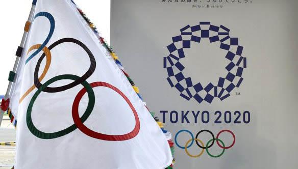 Photo of Когда будут выступать белорусские спортсмены на Олимпиаде в Токио-2020: календарь соревнований