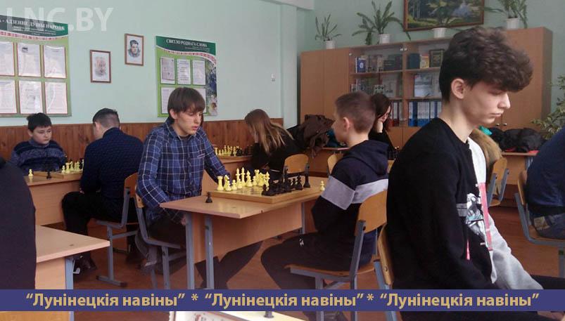 Photo of Определены финалисты соревнований по шахматам