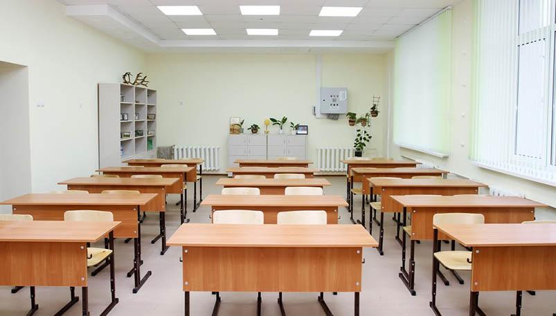 Photo of Учителей оставили без премий? Опять фейк