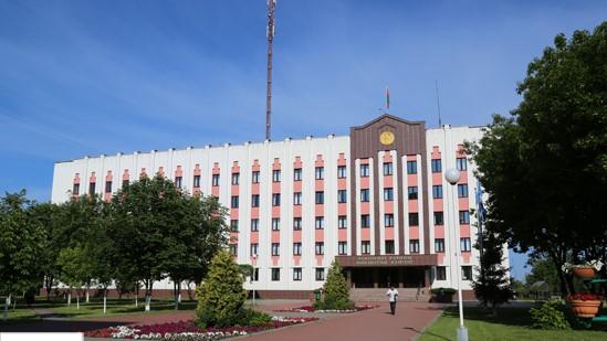 Photo of Виктор Рафалович обратился к жителям района