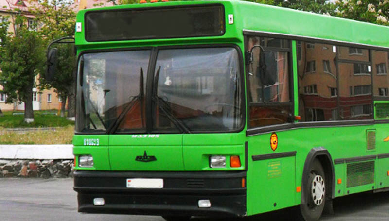 Photo of Повышается стоимость проезда в общественном транспорте