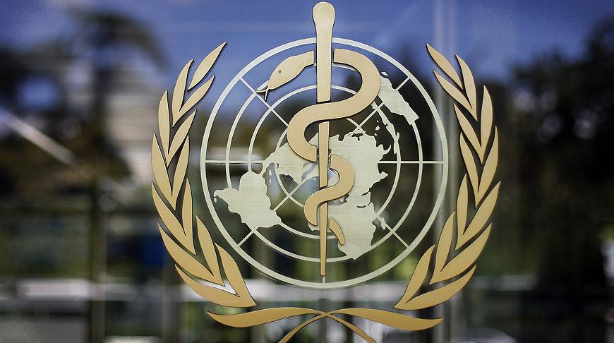 Photo of Пандемия коронавируса еще не достигла пика — глава ВОЗ