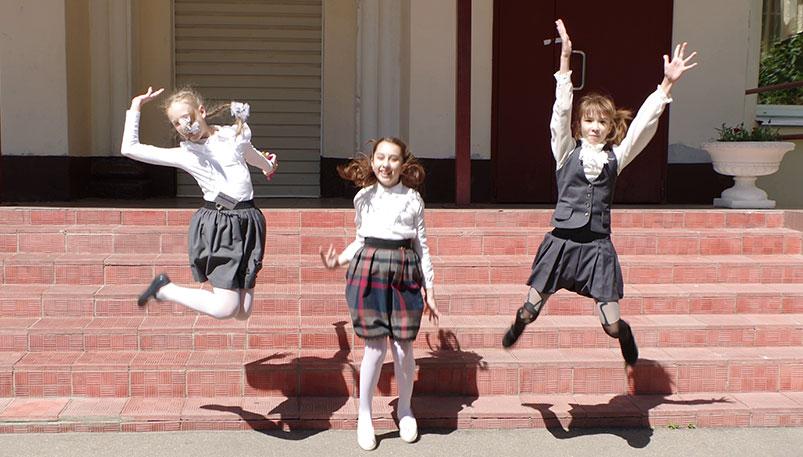 Photo of Весенние школьные каникулы продлили на неделю