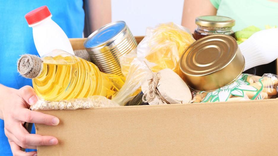 Photo of Социальные работники доставят продукты и лекарства пожилым гражданам