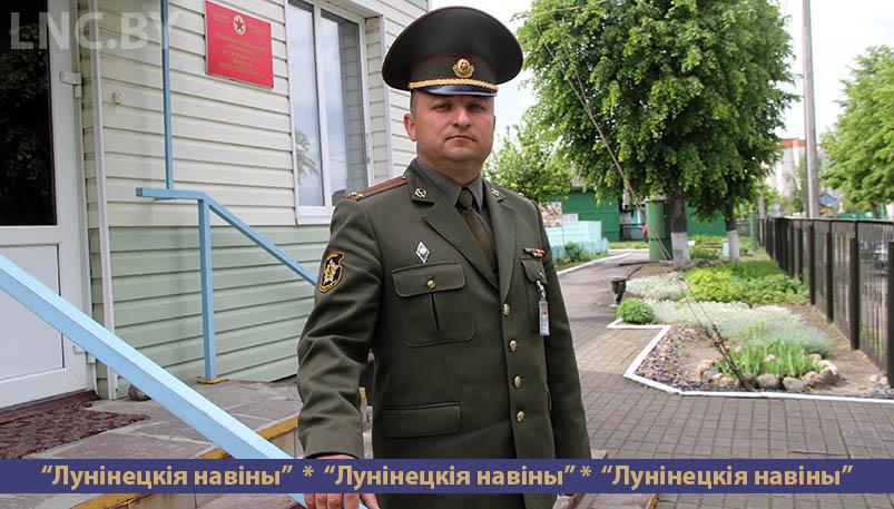 Photo of Территориальная оборона занимает важное место в системе национальной безопасности — военный комиссар