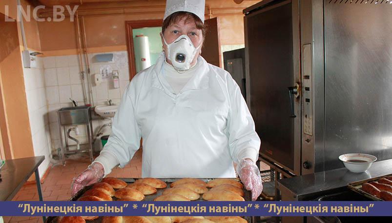Photo of Как готовят обеды для медиков? Репортаж