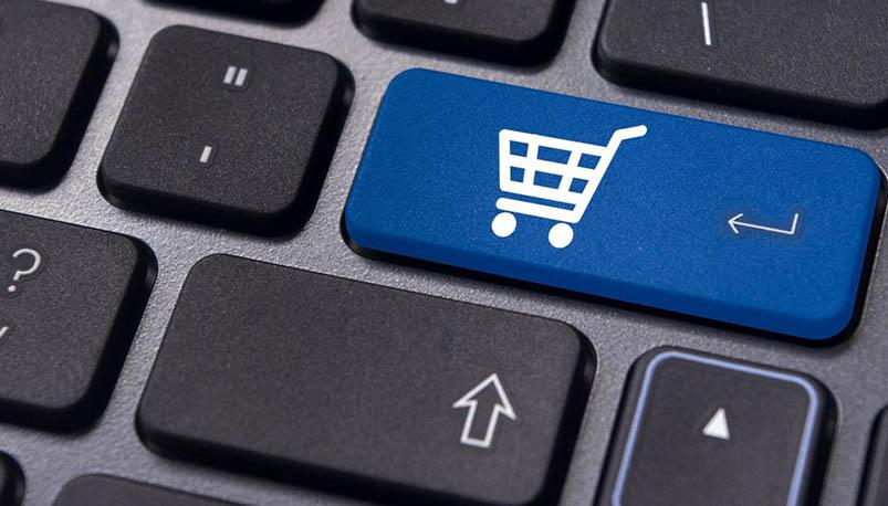 Photo of МАРТ: устанавливать минимальную сумму покупки в интернет-магазине неправомерно