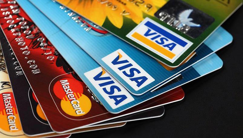 Photo of В Брестской области растет число хищений с банковских карт