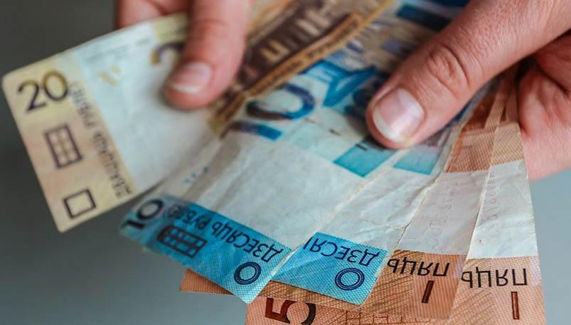 Photo of Подоходный налог с благотворительных сборов для медиков уплачивать не нужно — МНС