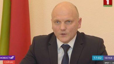Photo of КГК обнародовал новые факты противоправной деятельности Белгазпромбанка и его топ-менеджеров