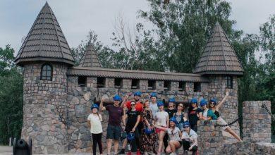 Photo of На РУПП «Гранит» возобновляются экскурсии по предприятию