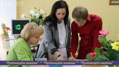 Photo of Приемная кампания стартовала на Лунинетчине